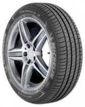 Michelin PRIMACY 3 225/50 R17 98Y XL FSL