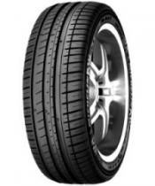 Michelin Pilot Sport 3 215/45 ZR17 91W XL FSL