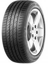 Viking ProTech HP 205/40 R17 84W XL