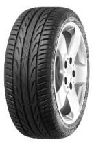Semperit SPEED-LIFE 2 205/50 R17 93Y XL