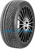 Uniroyal RainSport 3 205/55 R17 95V XL