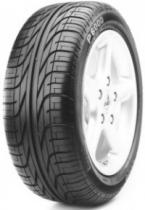 Pirelli P 6000 Powergy 235/50 ZR18 97W JAGUAR XJ