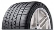 Goodyear Eagle F1 Supercar 285/35 ZR19 90Y VSB
