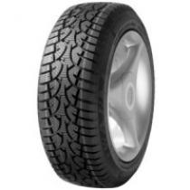 Michelin Collection XWX 225/70 R15 92W