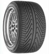 Michelin Collection Pilot Sport 225/50 ZR16 92Y