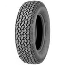 Michelin Collection XWX 215/70 R14 92W