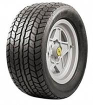 Michelin Collection MXW 255/45 VR15 93W