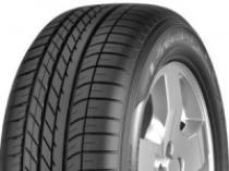 Goodyear Eagle F1 Asymmetric 255/55 R20 110W XL ,