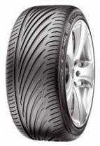 Vredestein ULTRAC SESSANTA 275/45 ZR20 110Y XL