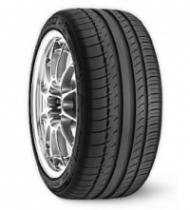 Michelin Pilot SPORT PS2 255/40 ZR19 96Y FSL,