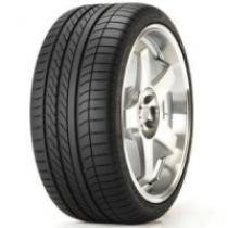 Goodyear Eagle F1 Asymmetric 245/45 R17 99Y XL ,