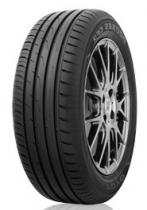 Toyo PROXES CF2 225/50 ZR17 98V XL