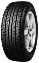 Goodride SA-07 245/35 ZR20 95W XL
