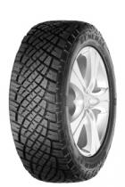 General GRABBER AT BSW 205/75 R15 97T