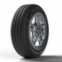 Michelin PRIMACY 3 XL 215/60 R16 99H