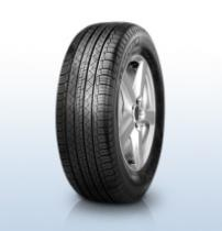 Michelin LAT.TOUR HP 235/60 R18 103V