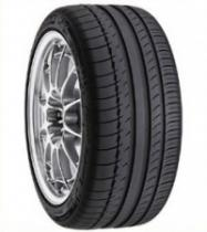 Michelin Pilot SPORT PS2 255/40 ZR17 94Y FSL,