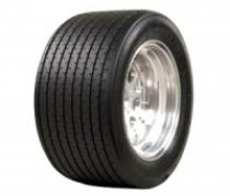 Michelin Collection TB15 295/40 VR15 87V