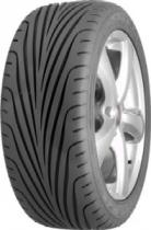 Goodyear Eagle F1 GS-D3 285/35 ZR19 99Y VSB