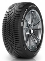 Michelin CrossClimate 215/55 R17 98W XL