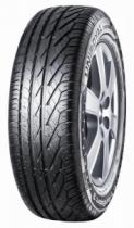 Uniroyal RAINEXPERT 3 XL 245/70 R16 111H