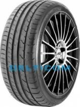 Maxxis MA VS 01 255/35 ZR20 97Y XL