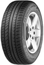 General Altimax Comfort 165/70 R14 85T XL