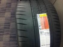 Michelin SPORT CUP 2 XL 255/35 R19 96Y