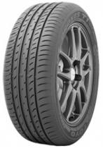 Toyo Proxes T1 Sport Plus 245/40 ZR18 97Y