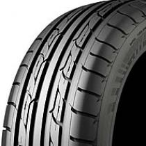 Nankang Green Sport Eco-2+ 225/45 R17 94V XL
