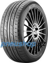 Nankang Green Sport Eco-2+ 215/45 R17 91V XL