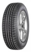 Goodyear EfficientGrip Compact 165/70 R14C 89/87R