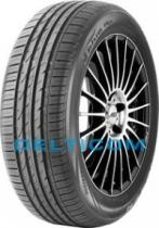 Nexen N blue HD 195/65 R15 91H