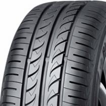 Yokohama BluEarth AE01 185/60 R16 86H