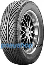 King Meiler ÖKO 195/65 R15 95T XL