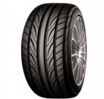 Yokohama S.drive AS01 235/35 R19 91Y XL