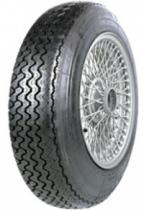 Michelin Collection XAS FF 155/80 R15 82H
