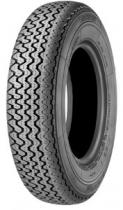 Michelin XAS 175/80 R14 88H