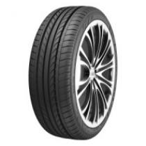 Nankang NS-20 XL 215/45 R17 91W