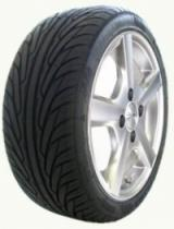 Star Performer 1 255/45 ZR18 103Y XL