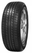 Tristar F109 175/60 R14 79H
