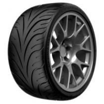 Federal 595 RS-R 285/30 ZR18 97W XL