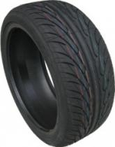 Star Performer 1 215/40 ZR18 89W XL