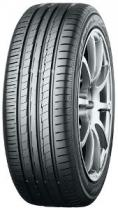 Yokohama BluEarth-A AE-50 205/45 ZR17 88W XL RPB