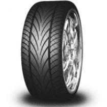 Goodride SV308 205/40 ZR17 84W XL