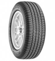 Michelin Latitude Tour HP 265/65 R17 112S