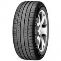 Michelin LATITUDE SPORT 275/50 R20 109W