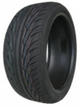 Star Performer 1 205/60 R16 96V XL