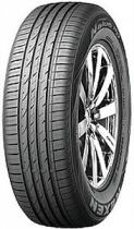 Nexen N blue HD 185/65 R14 86H