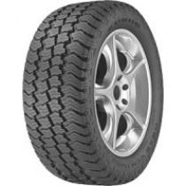 Kumho Road Venture AT KL78 LT 265/75 R16 119/116S